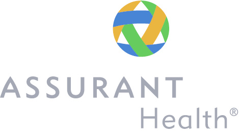 Aurora health care insurance