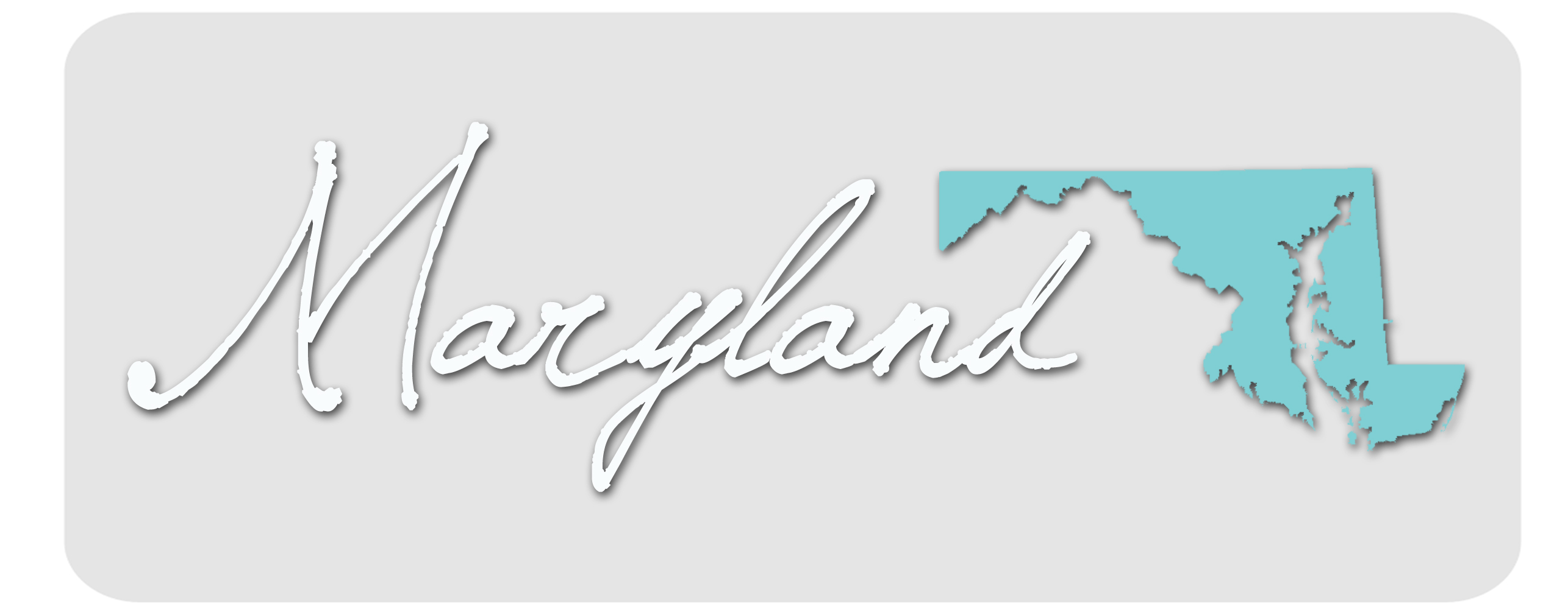 Maryland health insurance