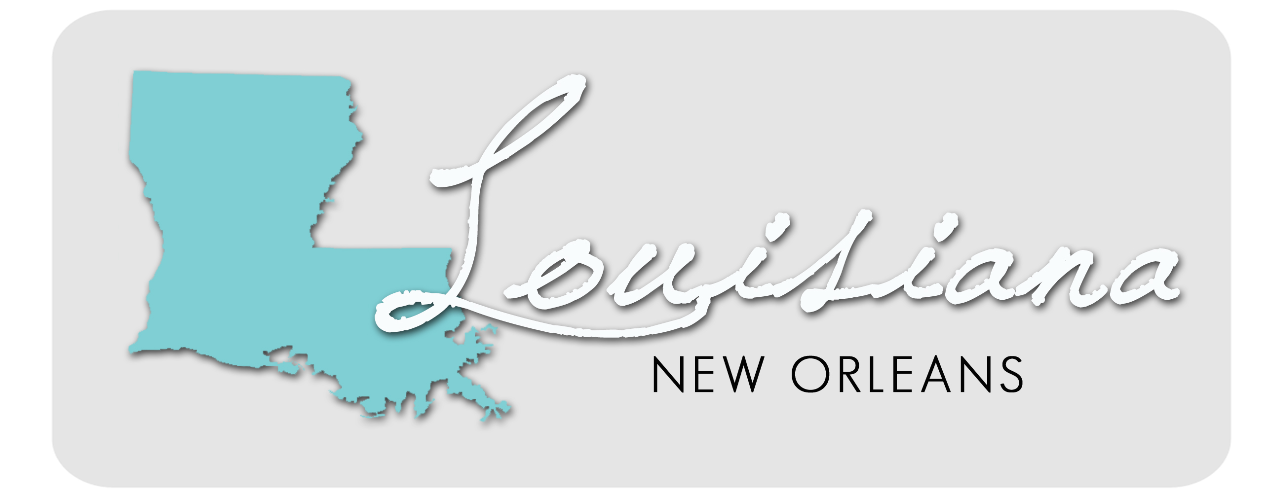 New Orleans health insurance