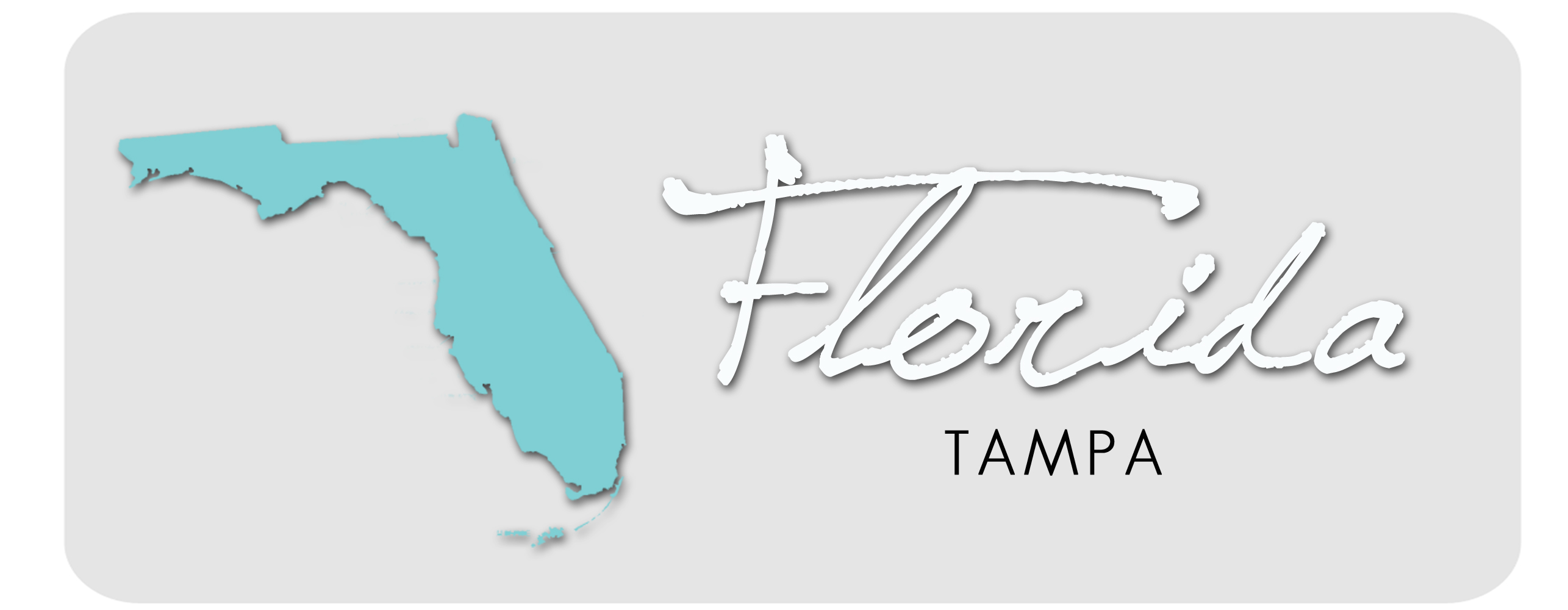 Tampa health insurance