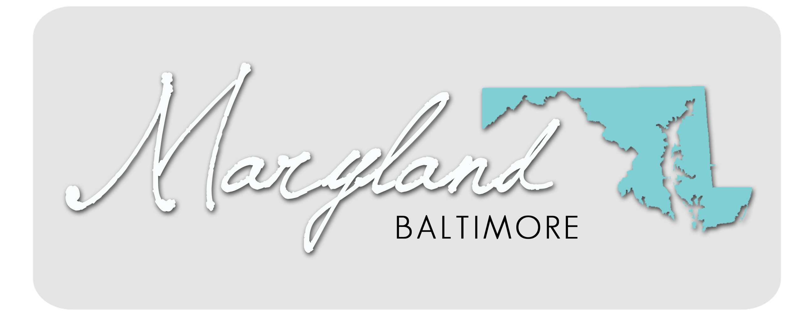 Baltimore health insurance
