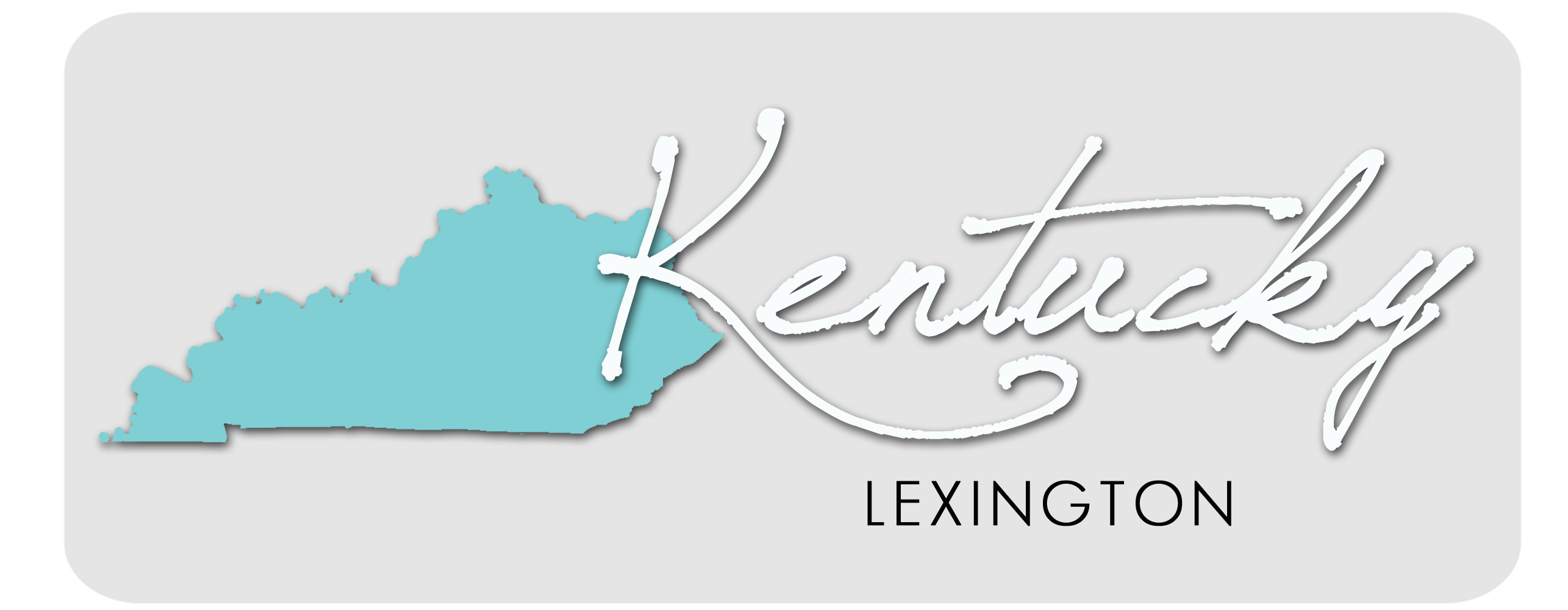 health insurance lexington
