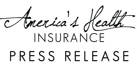 America's Health Insurance Releases Their 2014 Strategy for the Health Insurance Market