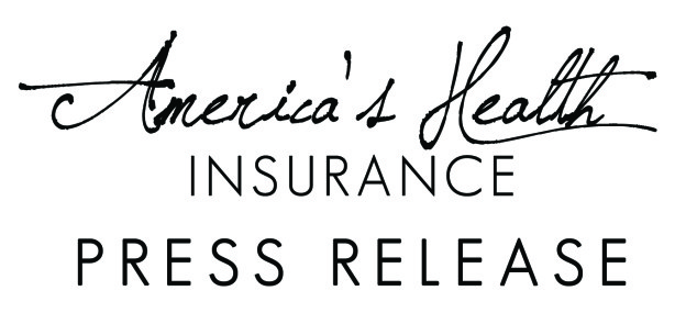 Delay in Large Group Insurance Mandate Leaves Many Employees Uninsured