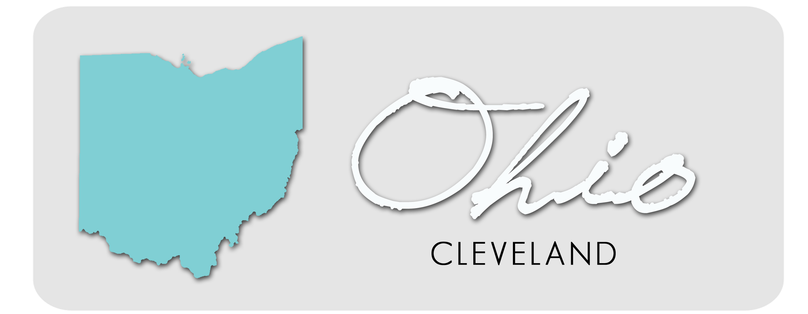 Cleveland health insurance