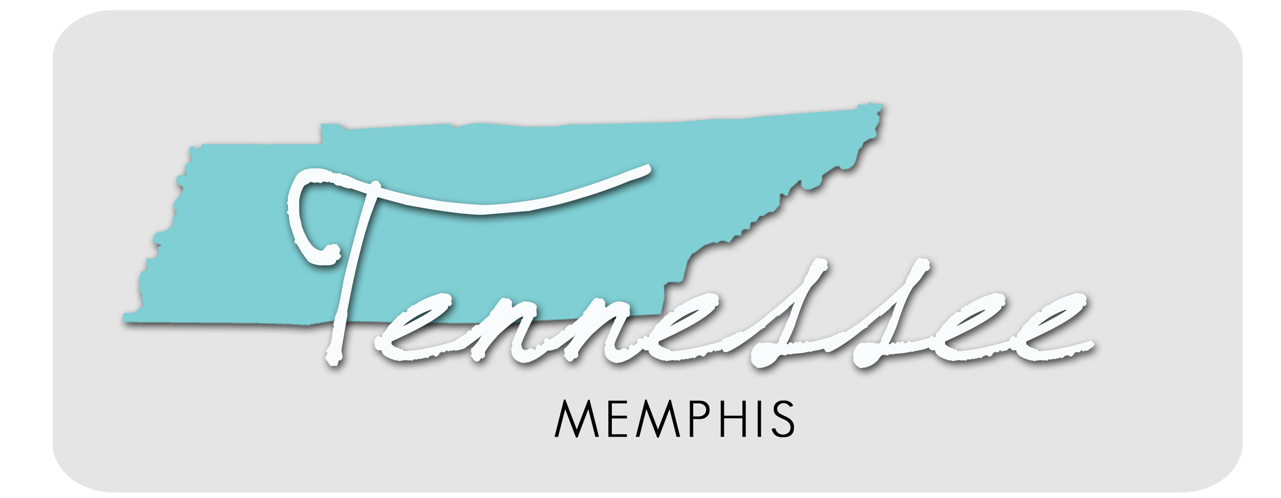 Memphis health insurance