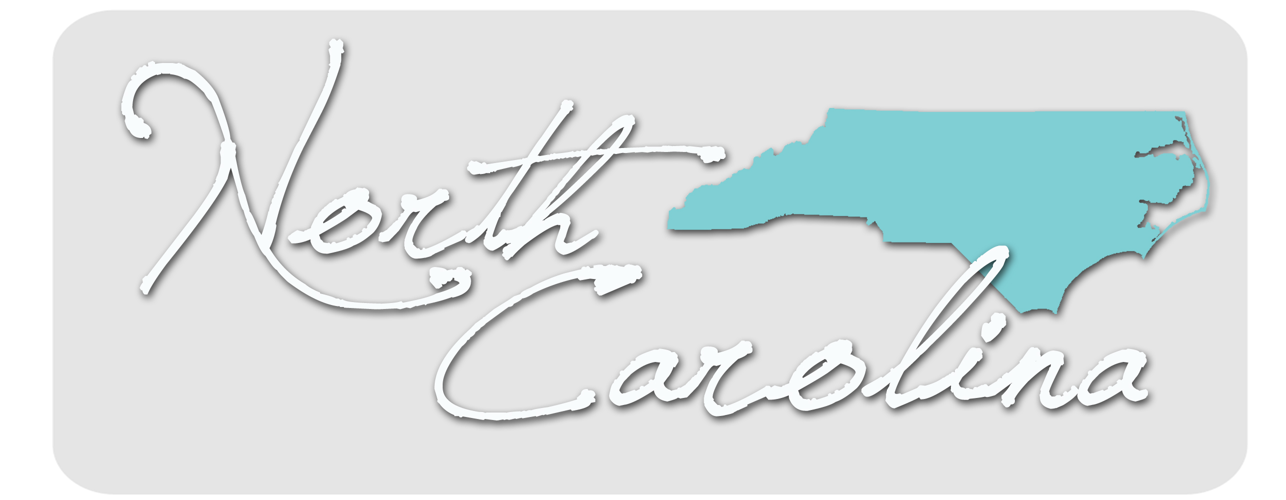 North Carolina health insurance