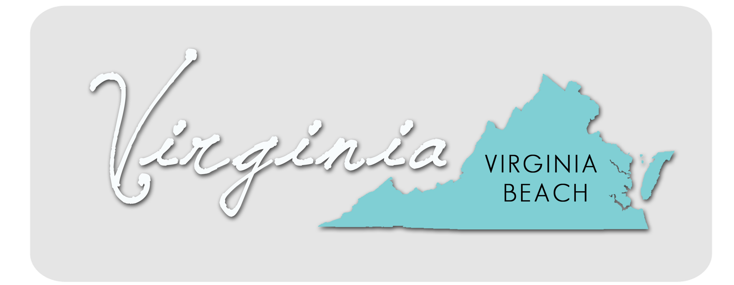 virginia beach health insurance