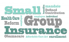 Why Small Businesses Should Drop Group Insurance in 2014