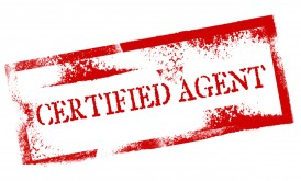 Registered and Certified Agent in the Federal Exchange- Currently in Training
